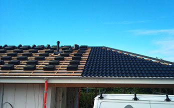 roofing cropped